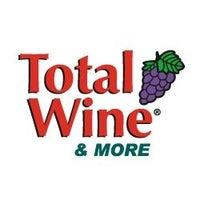 Снимок сделан в Total Wine & More пользователем Total Wine 7/8/2017
