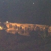 12/8/2012 tarihinde Elif E.ziyaretçi tarafından Erdebil Köşkü'de çekilen fotoğraf