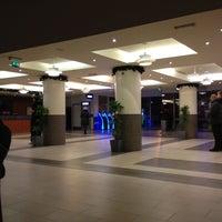 11/30/2012にPauliがRoyal National Hotelで撮った写真