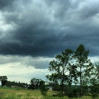 Photo taken at Quinte West by Tarek on 8/6/2014