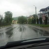 4/25/2014にConstantin V.がЗлатна Пaнега (Zlatna Panega)で撮った写真