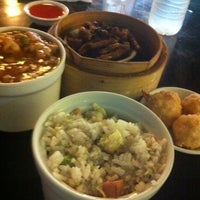Photo taken at Ding Qua Qua by Isabela Yurong on 12/15/2012