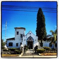 Foto tomada en Municipalidad de La Calera por Jorge L. el 6/26/2013