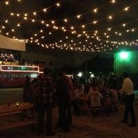 Das Foto wurde bei Wynwood Cigars von Erica B. am 12/7/2012 aufgenommen
