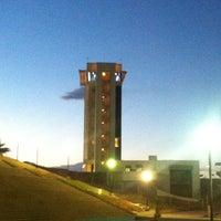 Photo taken at ULSA Chihuahua by German O. on 4/30/2013