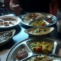 Foto diambil di Nepal Restaurant Nepali & Indian Cuisine oleh Breanna F. pada 3/16/2013
