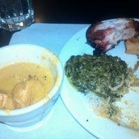 Foto diambil di Nepal Restaurant Nepali & Indian Cuisine oleh Breanna F. pada 10/25/2013