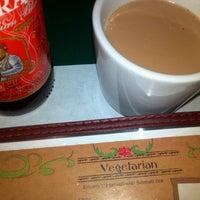 Foto diambil di Nepal Restaurant Nepali & Indian Cuisine oleh Breanna F. pada 2/3/2013