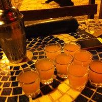 11/2/2013 tarihinde Shukrueziyaretçi tarafından Eclipse Music Bar'de çekilen fotoğraf