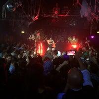 Foto scattata a Club Haus 80's da Alessandro G. il 11/1/2014