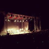 Photo taken at ODTÜ MD Vişnelik Tesisleri by aylin !. on 9/26/2012