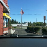 Photo taken at McDonald's by Beth H. on 8/19/2013
