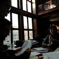 1/16/2013 tarihinde Yeşim Zehra K.ziyaretçi tarafından Makina Fakültesi'de çekilen fotoğraf