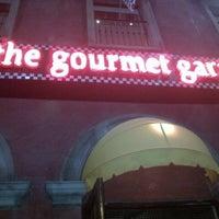 Photo taken at Gourmet Garage by Karen D. on 5/19/2013