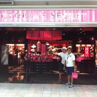 Photo taken at Victoria's Secret PINK by Daniel Sam F. on 6/13/2015