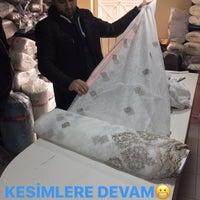 Photo taken at Akdaş Toptan Ltd.Şti by ABDULLAH K. on 2/8/2017