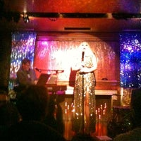 Photo taken at Therapy NYC by Tony C. on 9/26/2012