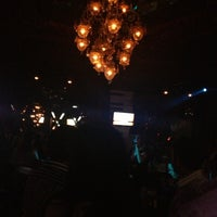 Photo taken at Mala Noche No! by Helen on 2/23/2013