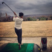 Photo taken at Bretton Woods Country Club by Ramzi A. on 11/19/2013
