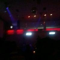 Photo taken at Sante Entretenimento by Erick C. on 12/9/2012