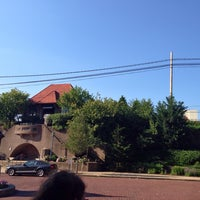 Photo taken at Station Square by Carlo M. on 6/29/2013