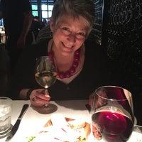 6/10/2016 tarihinde Randy S.ziyaretçi tarafından Vivo Restaurant'de çekilen fotoğraf