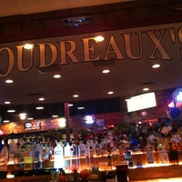 Boudreaux\'s Cajun Kitchen - Willowbrook West - Houston, TX