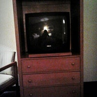 Photo taken at Hotel VQ by La Shanna S. on 3/29/2014
