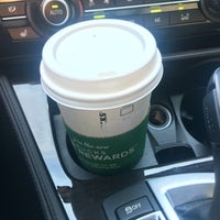 Photo taken at Starbucks by Chase P. on 7/19/2016