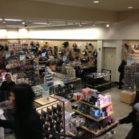 Photo taken at Nordstrom Rack by Jonell S. on 10/23/2012