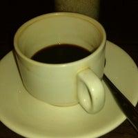 Photo taken at Phoenam Cafe by Huyunus Y. on 12/31/2012