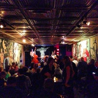 Photo taken at Tin Angel by Kory A. on 9/15/2013