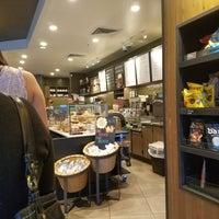 Photo taken at Starbucks by Richard C. on 8/21/2017