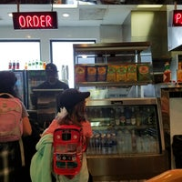 Photo taken at Chezz Burger by Richard C. on 8/2/2017