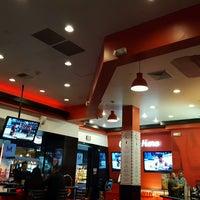Photo taken at Ketchup Premium Burger Bar by Richard C. on 1/3/2017