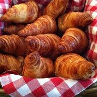 11/25/2012 tarihinde Elysaziyaretçi tarafından Café Ma Baker'de çekilen fotoğraf