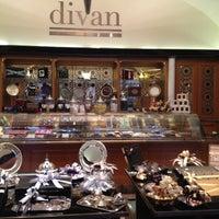 Divan patisserie elmada in n 33 tips from 2488 visitors for Divan patisserie