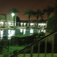 Photo taken at Holiday Inn by Ziz484 on 6/19/2013