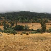 Photo taken at Müslüm Sarıca Köyü by NAmErt m. on 9/1/2017