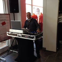 Photo taken at GUESS Factory Store by DJ Bash on 8/3/2013