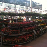 Photo taken at The Home Depot by Ricardo F. on 4/13/2013