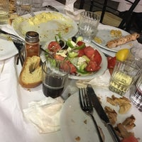 Photo taken at Ζάχος Grill by Fil on 7/30/2017