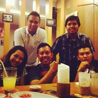 Photo taken at Castro coffee shop by Galih S. on 1/19/2014