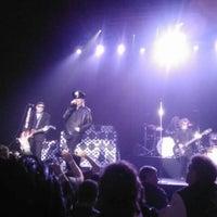 Das Foto wurde bei Sands Bethlehem Event Center von Dana G. am 11/25/2012 aufgenommen
