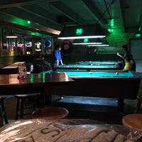 Photo taken at Dublin Pub by Leandro S. on 3/27/2014