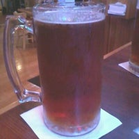 Photo taken at Hooters by Loryn R. on 9/27/2012