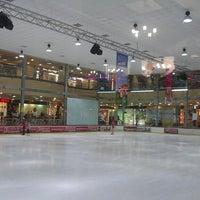 Photo taken at Karavan Mall by Karina Т. on 7/15/2013