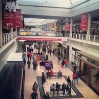 Photo taken at Walden Galleria Mall by Daniel S. on 11/17/2012