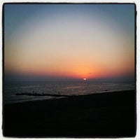 Photo taken at Alanya by Edibe Sumeyye M. on 9/16/2012