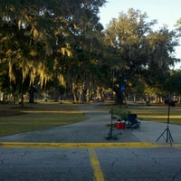 Photo taken at Hill Hall at Savannah State University by Mac M. on 11/3/2012